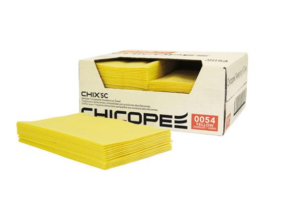 8481-chixsc-food-towels-w547h400