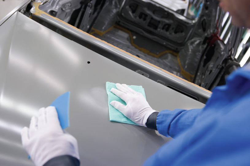 automotive-cleaning-cloth-veraclean-sealant