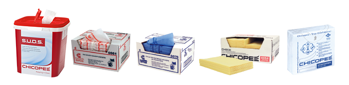 foodservice-packshots-new-1
