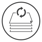 iconre-usable