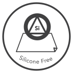 Silicone Free