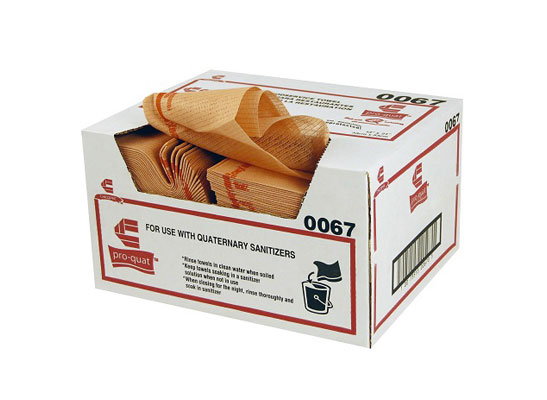 0071-pro-quat-foodservice-red2-w547h400