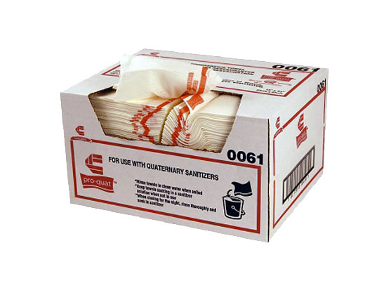 0071-pro-quat-foodservice-white-w547h400