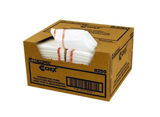 0085-microban-towels-w547h400