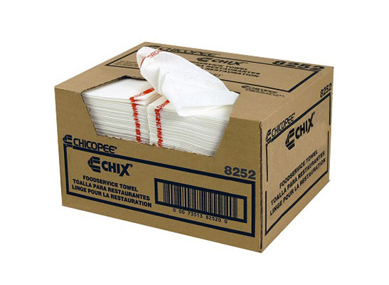 0085-microban-towels2-w547h400