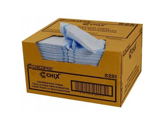 0085-microban-towels3-w547h400