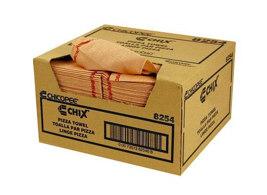 0085-microban-towels5-w547h400