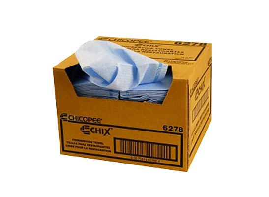 0085-microban-towels7-w547h400