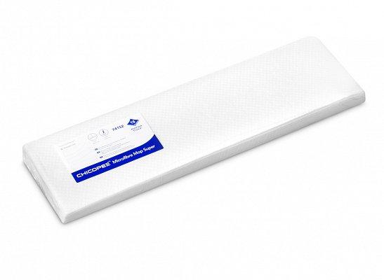 74152-microfibre-floormops-super-w547h400