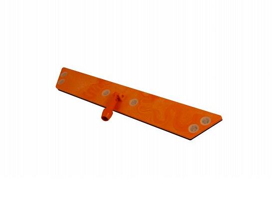 8051-masslinn-dusting-tools-w547h400