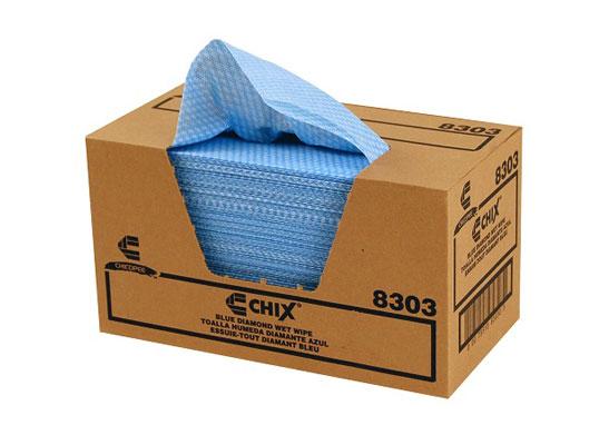 8301-wet-wipes2-w547h400