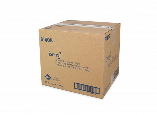 b140brightclosed-w547h400