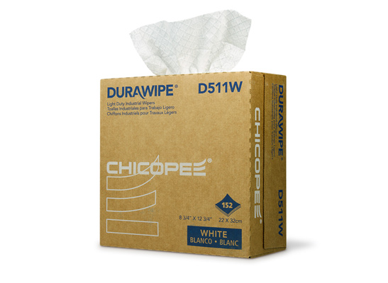 durawipe-light-duty-industrial-wiper-d511w-w547h400