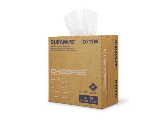 durawipe-medium-duty-industrial-wiper-d711w-w547h400