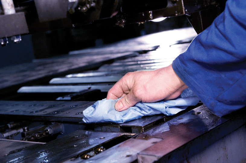industry-cleaning-cloth-veraclean-heavy-duty