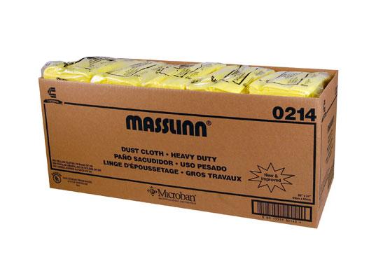 masslinn-heavy-duty-dust-cloth-3-w547h400
