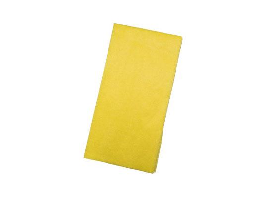masslinn-light-duty-dust-cloth-2-w547h400