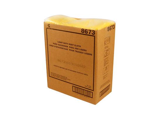 masslinn-light-duty-dust-cloth-3-w547h400