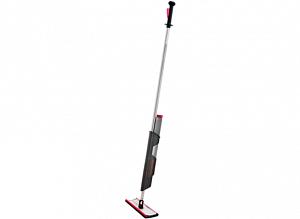microfibre-mop-full-thumb2x-w547h400