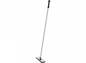 microfibre-mop-handle-grey-thumb2x-w547h400