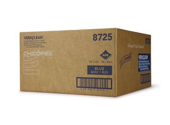 veraclean-medium-duty-critical-cleaning-wiper-micrexed-8725-w547h400