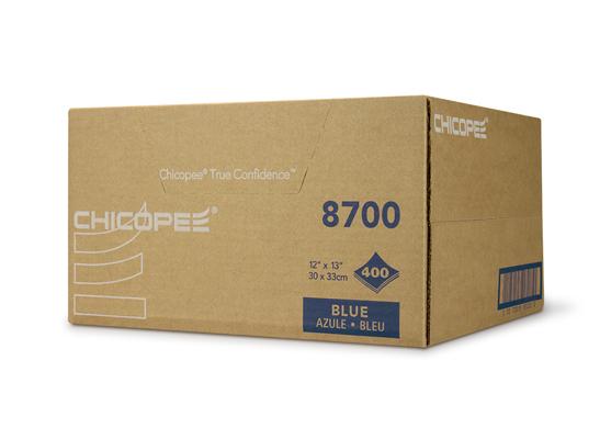 veraclean-medium-duty-critical-cleaning-wiper-smooth-8700-w547h400