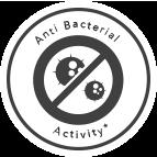 anti-bacterial-thumb@2x