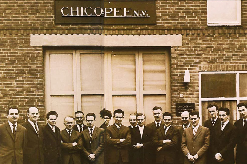 chicopee-history-startup