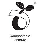 compostable-polybag-thumb@2x