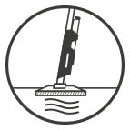 icon-fluidmopcompatible-thumb@2x
