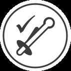 icon-handleprotection-thumb@2x