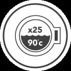 machine-washable-no25-thumb@2x