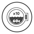 wash-x10-60c-thumb@2x