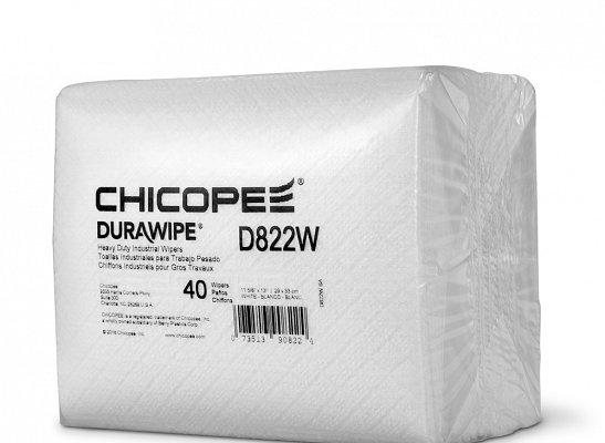 3174d822wr-durawipe-super-w547h400
