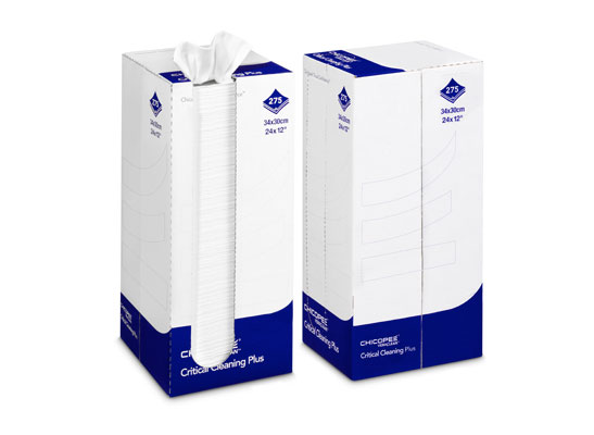 7460601-veraclean-critical-cleaning-plus-wipe-white-w547h400