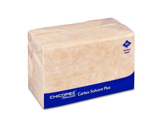 7620505-veraclean-cartex-solvent-plus-solvent-wipe-beige-w547h400