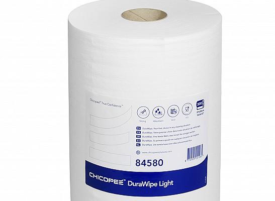 8458002-durawipe-light-w547h400
