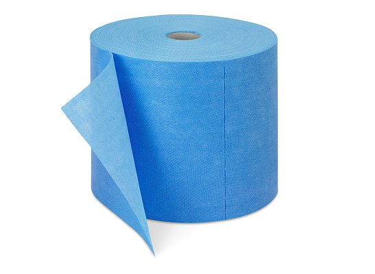 blue-cutout-w547h400