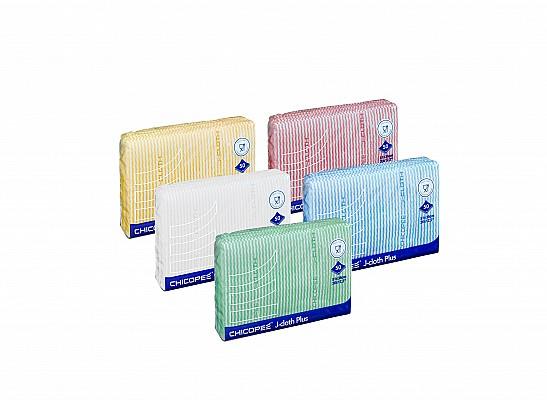 chicopee-j-cloth-plus-new-group-w547h400