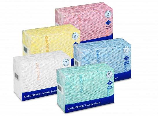 chicopee-lavette-super-wipe-group-w547h400