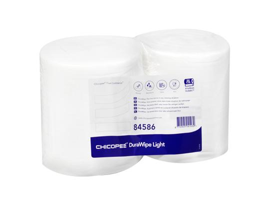 durawipe-light-v2-newpackshot2016-w547h400-w547h400