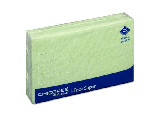 itacksuper-newpack2016-w547h400