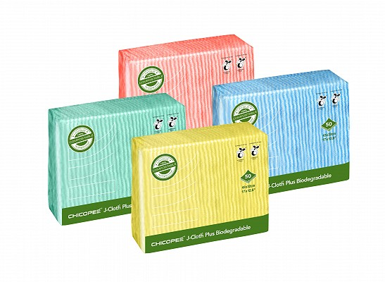 jcloth-plus-biodegradable-group-w547h400