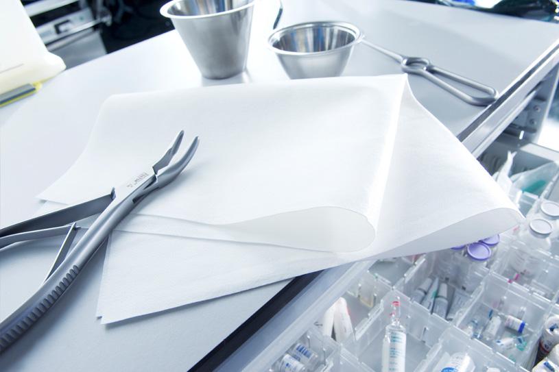 microfibre-light-health-care-wiper