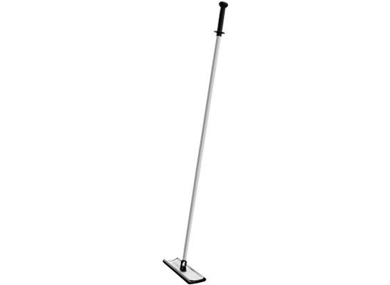 microfibre-mop-handle-grey-w547h400