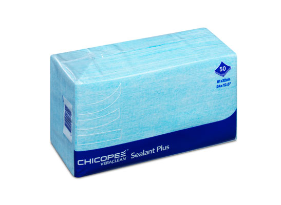 sealant-plus-newpack2016-w547h400