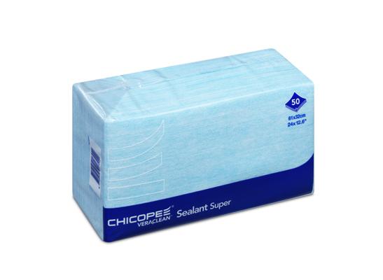 sealant-super-product-images-w547h400-w547h400