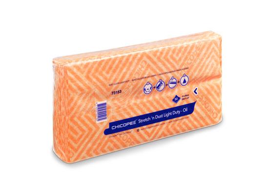 stretchndust-newpack2016-w547h400