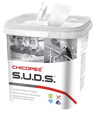 suds-bucket-white-with-labels-copy-w547h400