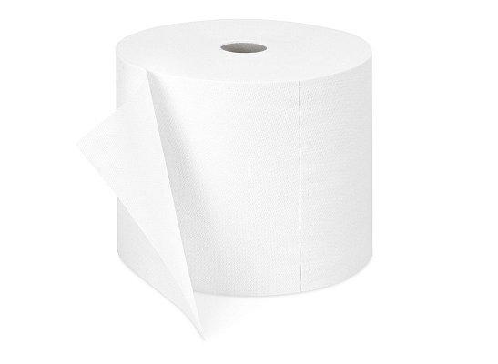 white-cutout-w547h400